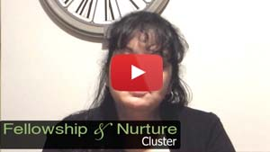 Fellowship & Nurture video