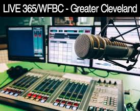 WFBC - Greater Cleveland
