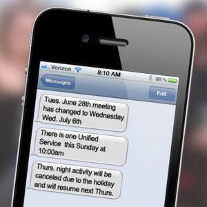 Text-Message-iPhone-crop