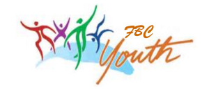 YouthLogo2014WEB