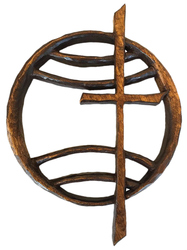 american_baptist_logo