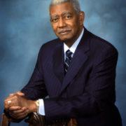 Dr. Otis Moss Jr.