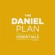 Daniel Plan Essentials