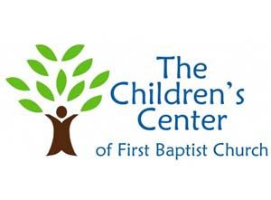 FBC Childrens Center