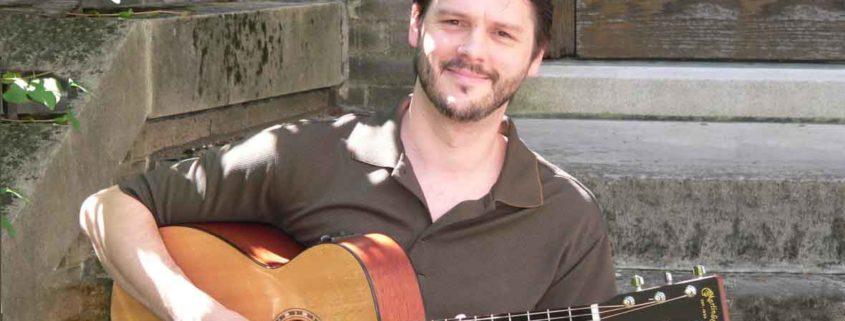 Brian Kozak
