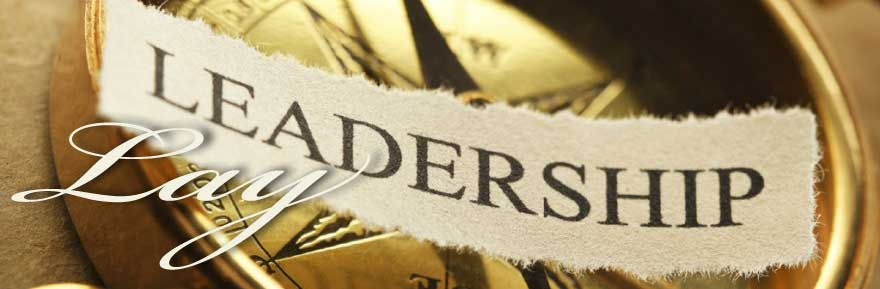 Lay Leadership
