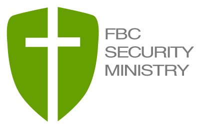 FBC Security Logo