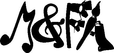 M&FA Logo