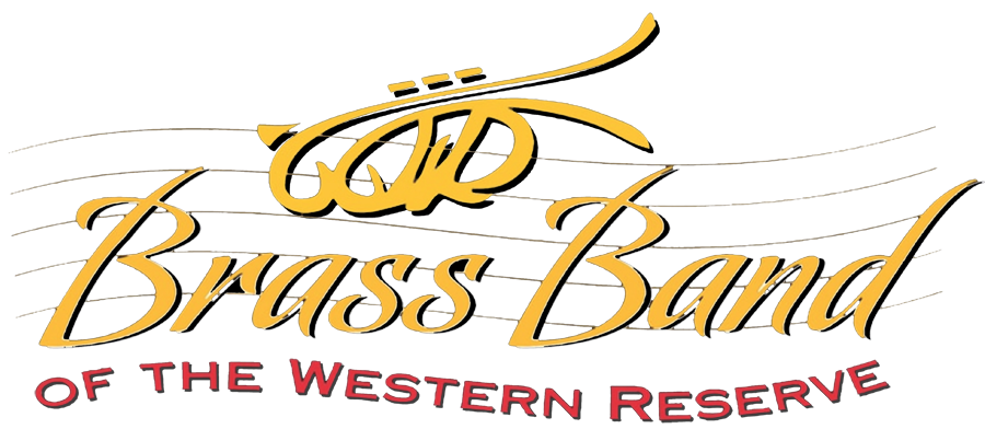 Brass Band of the Western Reserve