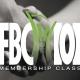 FBC 101 Membership Class