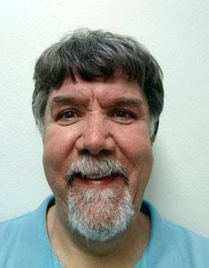 Greg Beckner