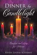Dinner by Candlelight Comfort and Joy for Advent