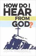 How Do I Hear From God
