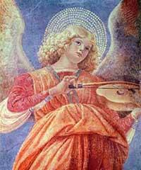 Apollo's Fire Christmas Oratorio