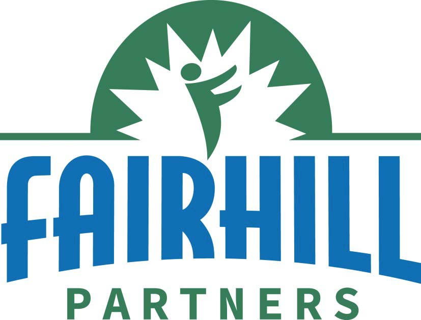 Fairhill Partners Logo