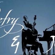 Poetry & Jazz