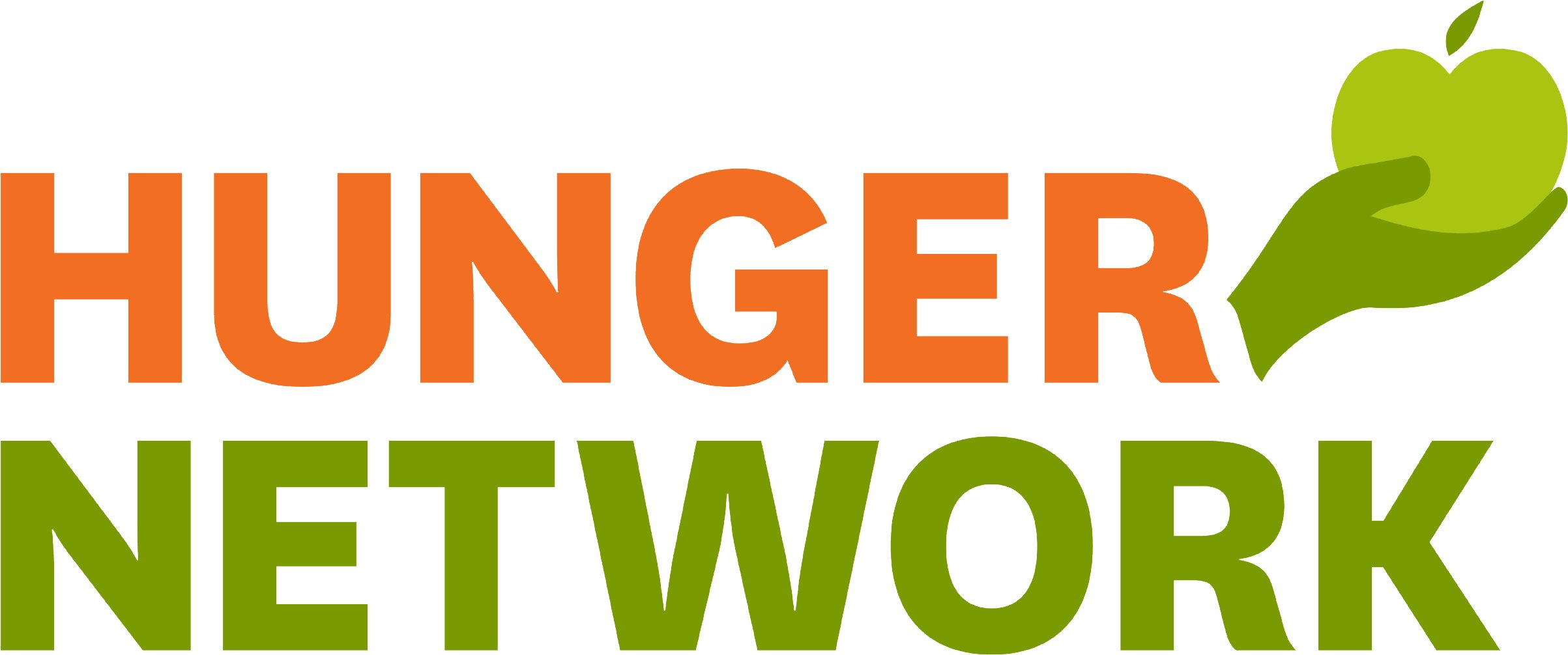 hunger-network-logo