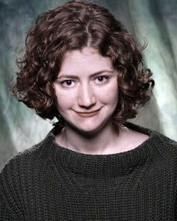 Angela Zawada