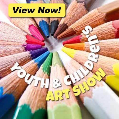 View Youth Art Show